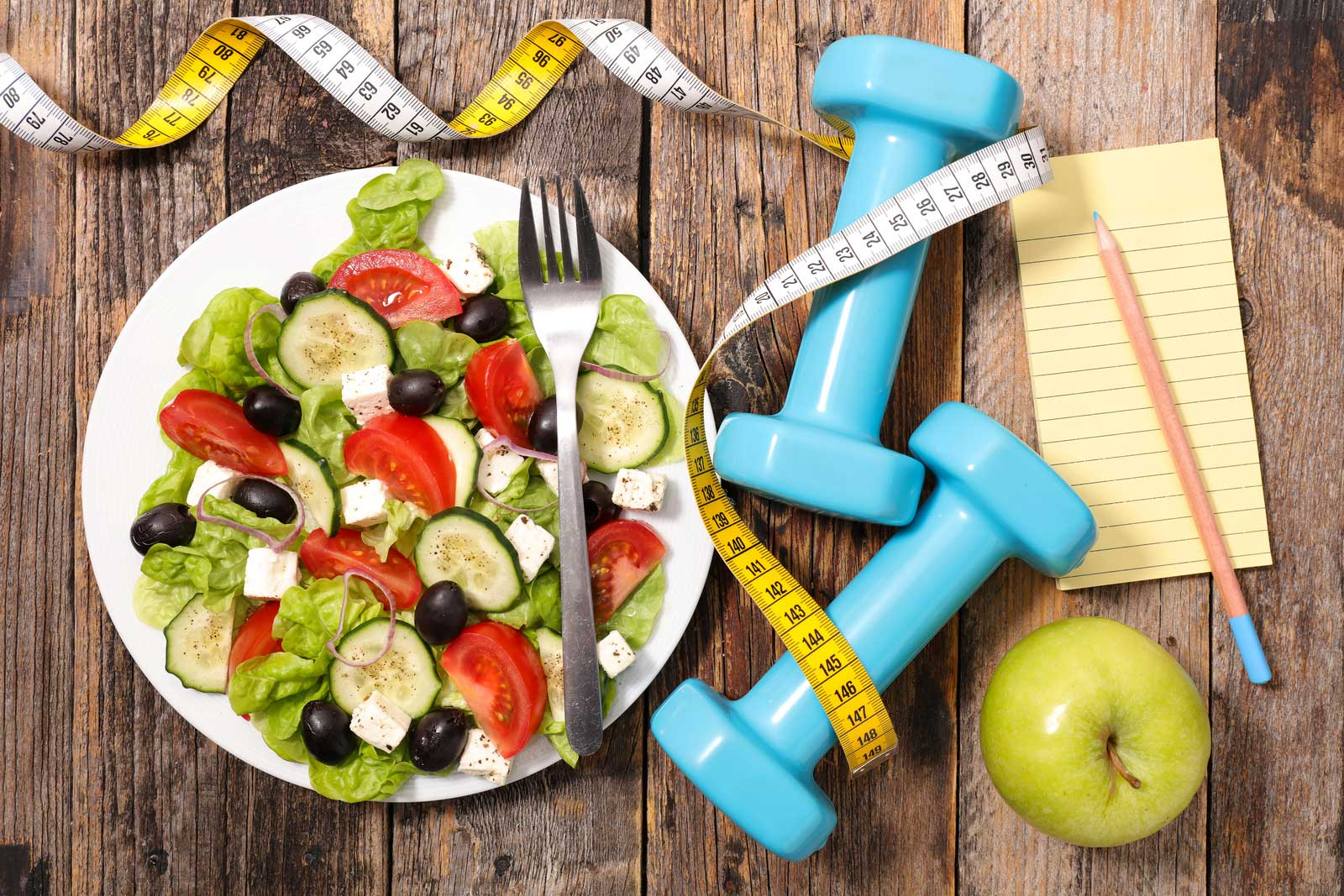 Alimenti per sportivi