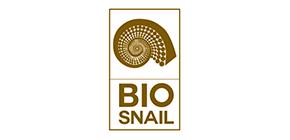 bio-snail